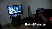 ghetto hood luvin banged chiraq thumbnail