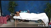 Massage porn moves ⁃ diamond starr xxx thumbnail