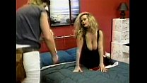 LBO - Breast Wishes 05 - scene 1 - video 1