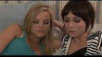 Sensual & Passionate Lesbian Love thumbnail