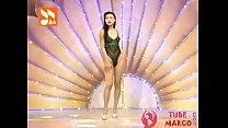 Taiwan Girl Sexy Lingerie Show 永久情趣內衣秀 5 pornhub video