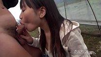 オナニーオナニー OL美脚美女画像 吉沢明連続アクメ 動画 エッチ》【エロ】素人の動画見放題デスとっておきアンテナ