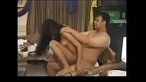 Indian porn movie college girl fucked by tutor clip1 5386 thumbnail