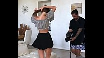 galina dub pornhub video