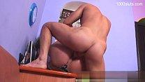 Horny teen hardsex صورة