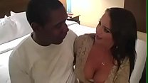 Husband Tapes His Wife Getting Banged - Watch P...