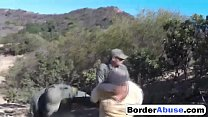 Borderabuse-3-9-16-strip-search-leads-to-hot-se...