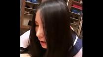 18yr Japanese teen blowjob in dressing room缩略图