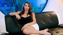 Brazzers Madison Ivy - Full Video: https://vidoza.net/f8fboc25l2er.html