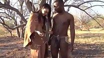 Japanese in Botswana  full video http://zo.ee/4xW29