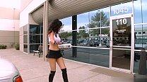 Beautiful cowgirl orgasm pornhub video