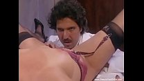 13666 Classic Kinky Doctor Examinations preview