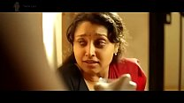 Sija Rose - Hip Press - Kanama Song Actress -