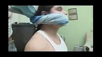 Free download video bokep xvideos.com 72ab3d512f7521792097c6b2b4470644