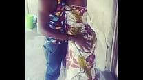 Chura msambwanda nyonga raini jionee mwenyewe thumbnail