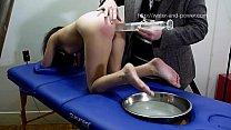 17061 Syringe Enema Punishment preview