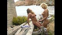 JuliaReaves-Olivia - Sweety 18 No 7 - scene 11 - video 1 brunette girls movies penetration anal pornhub video