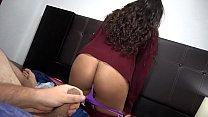 jovencita colegiala disfruta del sexo anal... recopilación صورة