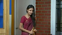 Archana - Tamil Movie Shanti - 1 video