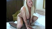 403369 sexy mature milf wife alexis and big black cock part 1 Vorschaubild