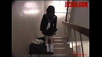 援● 好き放題わがままに従う美少女
