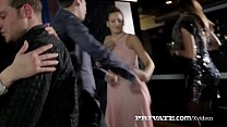 yiff gallery video ⁃ Alexis Crystal Loses Anal Virginity in Orgy With Texas Patti thumbnail
