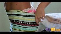 Fantasy Massage 11754 pornhub video