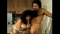 Nikki King vs Ron Jeremy - Much More Than A Mouthful #1 (1988) sc2 pornhub video