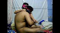 Cock Riding Porn Scene With Indian Wife Savita Bhabhi Indian