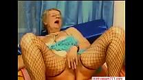 sexx sexx porno porno porn where porn porn porno www porno this porn this porn sex amateur porno ama video