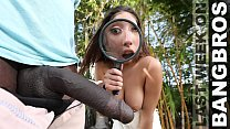 Last Week On BANGBROS COM: 05/09/2020   05/15/2020