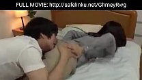 FUCKING JAPANESE STEPMOM - full movie: http://zipansion.com/3Ldha - download porn videos