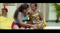 14413 Hot INDIAN College Lesbians Sheela,Hema preview
