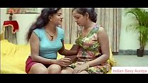 Hot INDIAN College Lesbians Sheela,Hema video