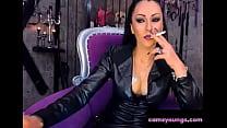 Mistresskennya03: Free Webcam Porn Video c9 video