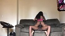 10596 Squirt on that 13 inch bbc preview