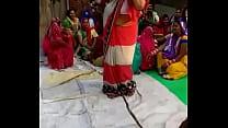www xxx com vidoe - indian aunty thumbnail