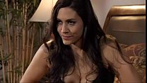 fucking a married woman by worldwideporn thumbnail