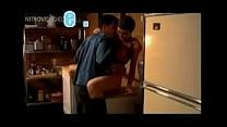 Смотреть эротические видео приколы онлайн