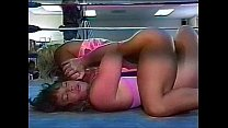 Women Wrestling Preview 2 thumbnail