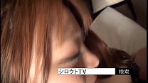 ShiroutoTV top page http://bit.ly/31WSYkv Mari japanese amateur sex缩略图