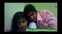 xvideos.com 167324f47440f2eb0e23f602d8340768