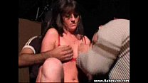 Slut in Adult Theater preview image