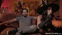12674 Brazzers - Ariana Marie preview