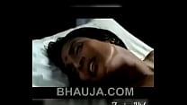 Desi sex - RoalLoal tumblr xxx video