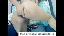 Cam Girl Free Asian Webcam Porn Video