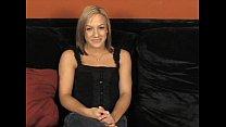 Kara Novak Deepthroats And Gets Fucked Hard Video urporn.net - 69VClub.Com