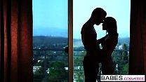 Babes - Winters Bone starring Kiera Winters and Michael Vegas clip thumbnail