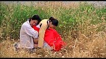 M-Painted Fire Aka Chihwaseon [2002] Son Ye Jin...