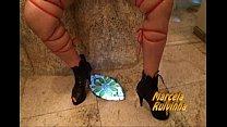 Acompanhante Plus Size BBW Gordinha de Programa Marcela BBW (11)97481-9676 pornhub video